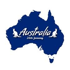 Guest Post: Australia's Conflicting Positions on Cannabis