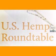 US Hemp Roundtable Update – Federal Prosecutor