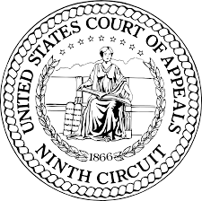 Law.com Report: Ninth Circuit Cannabis Ruling Gives Biz Owner New Chance to Fight Charges