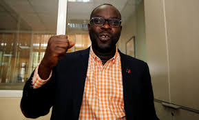 "Kenyan MP, Kenneth Okoth, Plans To Introduce ""Marijuana Control Bill"""