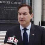 West Virginia: US Attorney Brings Lawsuit Against Hemp Farm .. Illegal Transport of Seeds Across State Lines