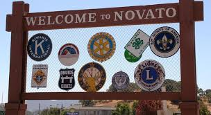 Town of Novato May Give Residents More Choice On Growing Their Own Cannabis