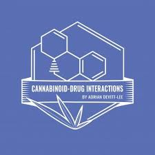 Free Report: Primer on Cannabinoid-Drug Interactions for health professionals, patients, and public policy-makers