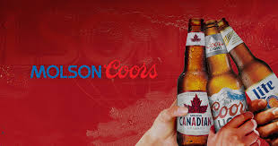 Now Molson Coors Plan To Get Into Cannabis Beverage Space
