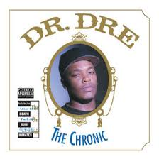 Canopy Files Trademark For 'Chronic By Dre'