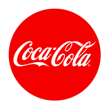 "Coca Cola Issue Short Statement On ""Speculation"""