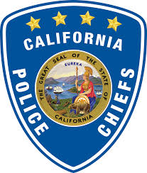 California Police Chiefs Not Happy With Cannabis Delivery Proposals