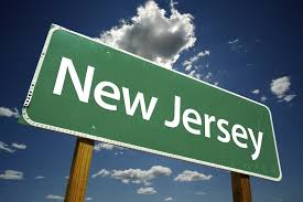 NJ Cannabis Bill Low Tax Rates & Cannabis Public Consumption Sites ?