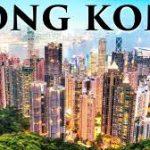 Cannatech Launch Inaugural Hong Kong Cannabis Investor Symposium
