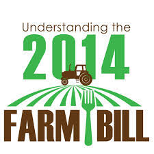 Buckle Up- What If The 2018 Farm Bill  Is Not Enacted In September?