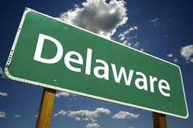 Delaware Expungement Bill Become Law