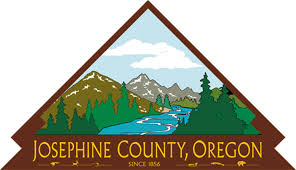 OR: Magistrate Says No To Josephine County Over Cannabis Fight With State
