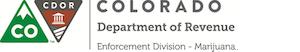 Colorado Dept of Revenue Enforcement Division -Marijuana – New Proposed Rules Update