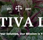 New Featured Law Firm In Cannabis Law Report Directory: Cultiva Law