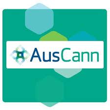 Australia's AusCann Announces Chilean JV