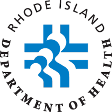 MPP Blog Report: Rhode Island: Dept. of Health approves medical marijuana for autism