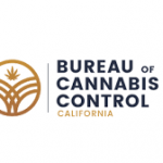 California: Bureau of Cannabis Controls New Rules & Regs Published