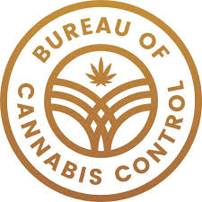 CA: The Bureau of Cannabis Control today announced the addition of a new weekly report listing licensee information.