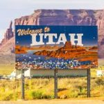 Medical Cannabis Compromise Reached in Utah