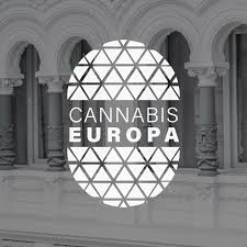 Cannabis Europa Announces New Conference Dates in Paris and London