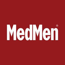 MedMen  $682 million stock deal to buy PharmaCann