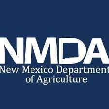 New Mexico's Dept of Agriculture Wants Public Input On Hemp – Meeting Times Listed