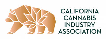 CCIA Selects Indiva Advisors As Official CPA Firm. Is Selecting A Single Firm A Good Idea?