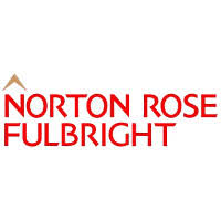 Australia: Norton Rose Fulbright Advises Australian medicinal cannabis company Althea Group Holdings Limited on its IPO and listing on the ASX