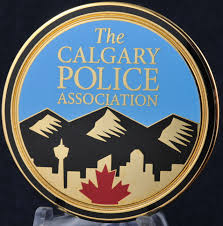 Calgary Police Union File Grievance Over Blanket Ban On Officers Using Cannabis