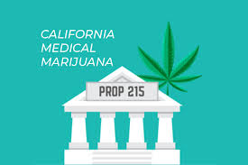 Keeping Proposition 215's Promise