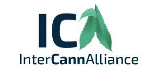 Press Release: New Frontier Data Launches First International Cannabis Alliance to Address Cannabis Industry Risk, Opportunities and Best Practices Worldwide
