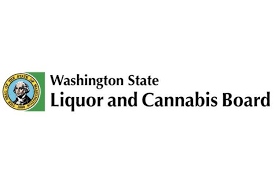 Washington State Industry Start Fightback Against Candy Styled Edibles Proposal