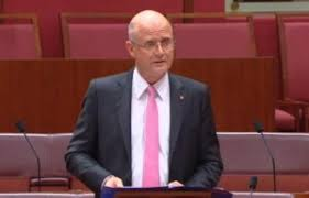 Australian Cannabis Private Members Bill Set To Fail