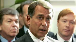 "Boehner ""Cannabis is here to stay, the industry is only getting bigger, and I am all in."""