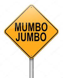 Legal Mumbo-Jumbo, Advisors.