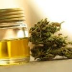 Not Too Sure What Pure Cannabidiol Oil Is? Here's Everything You Need to Know