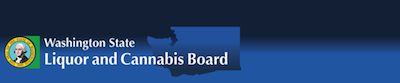 Washington State Liquor & Cannabis Board: October 17, 2018 Notice of Permanent Rules (CR 103)
