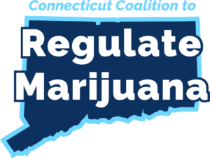 Connecticut Gov Elect Ned Lamont Supports Ending Prohibition