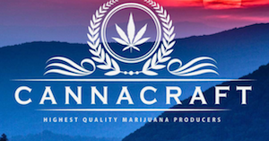 MJ Biz Daily Report: Jury rules in favor of Colorado marijuana grower in racketeering lawsuit