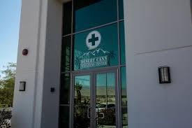 CA: Another Unlicenced  Dispensary Bites The Dust