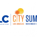 The National League of Cities Passes Resolutions Related To Cannabis