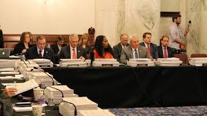 US Hemp Roundtable Highlights Hemp Positives From Midterms