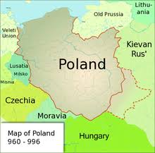 Poland: Regulates For Medicinal Use