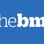 BMJ Article: Cannabis based drugs: how will they be used in practice?