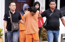 The Case of Muhammad Lukman Makes Malaysia Think About Its Harsh Drug Laws