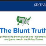 Dirty Wages: Tenth Circuit to Decide Whether Employees In The Marijuana Industry Are Covered Under The FLSA