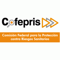 MJ Biz Report: Mexico approves nation's first 38 over-the-counter cannabis products