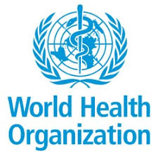 WHO  Expert Committee on Drug Dependence Closed Door Sessions May Result In International Cannabis Re-Scheduling