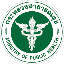 "Thailand's National Legislative Assembly has proposed amendments to the Health Ministry that would ""legalize"" both medical cannabis and Kratom for possession & distribution"