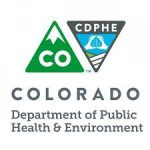 Colorado Department of Public Health and Environment Awards $2.7 Million In Grant Funding